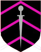 Necromancer_WS_Heraldry.png